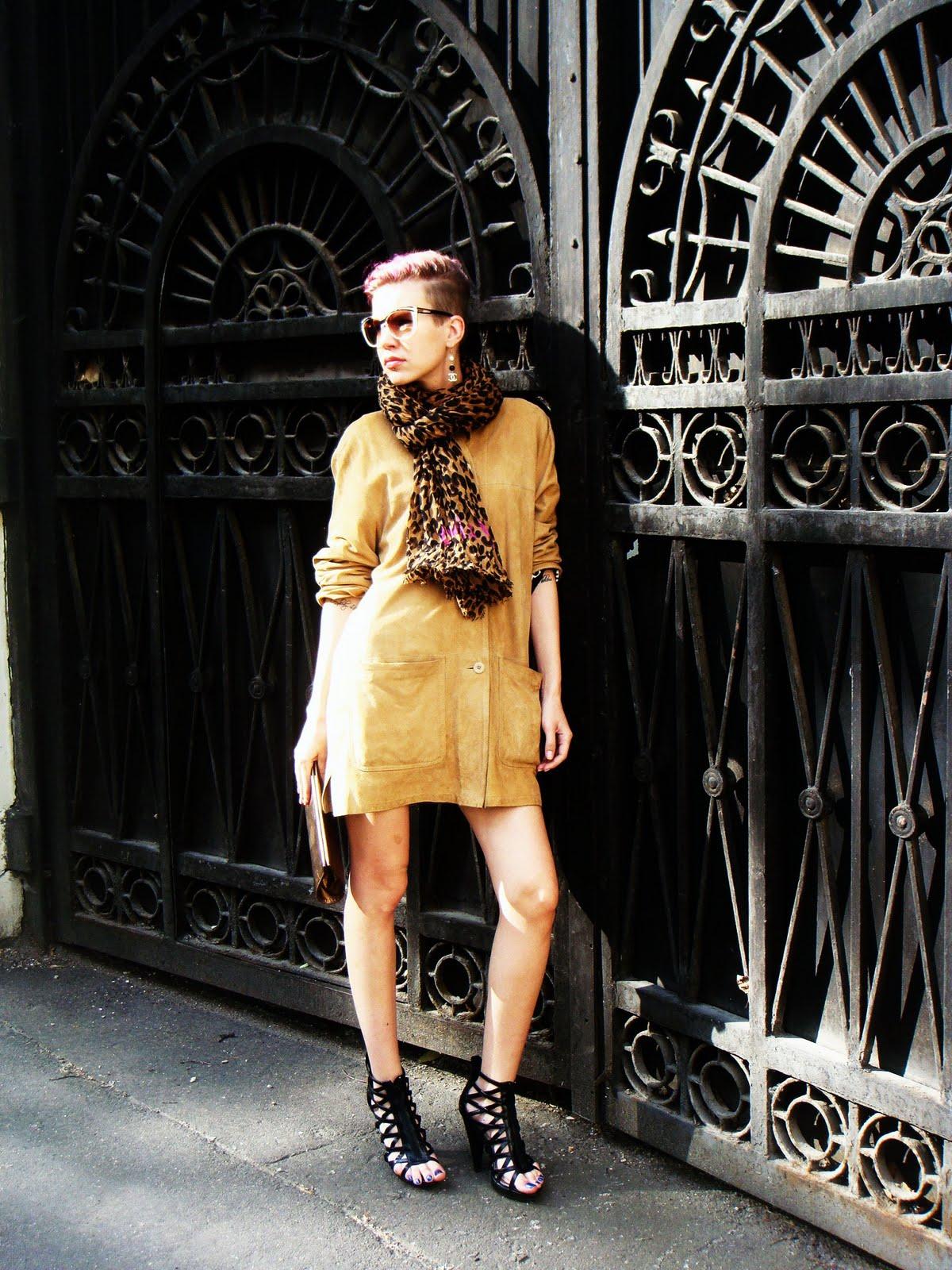 Fashion star boutique jugar